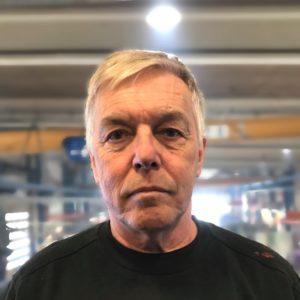 Mats-Olof Enberg